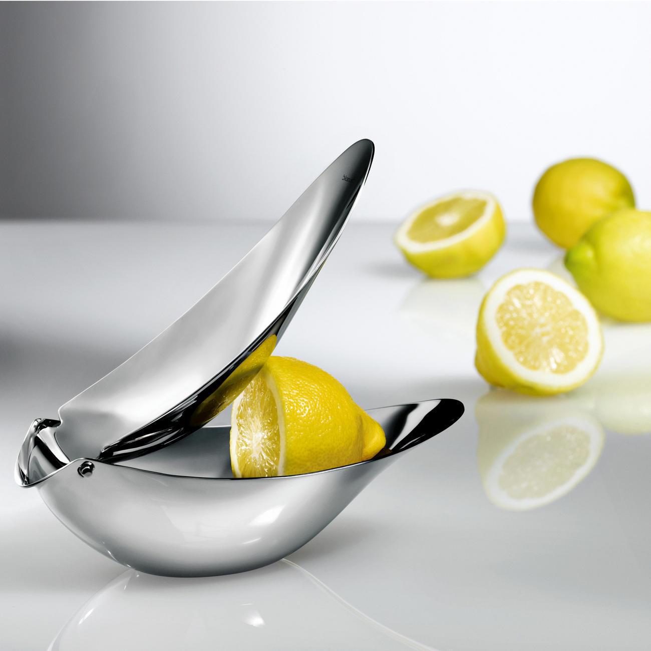 Zitronenpresse Callista