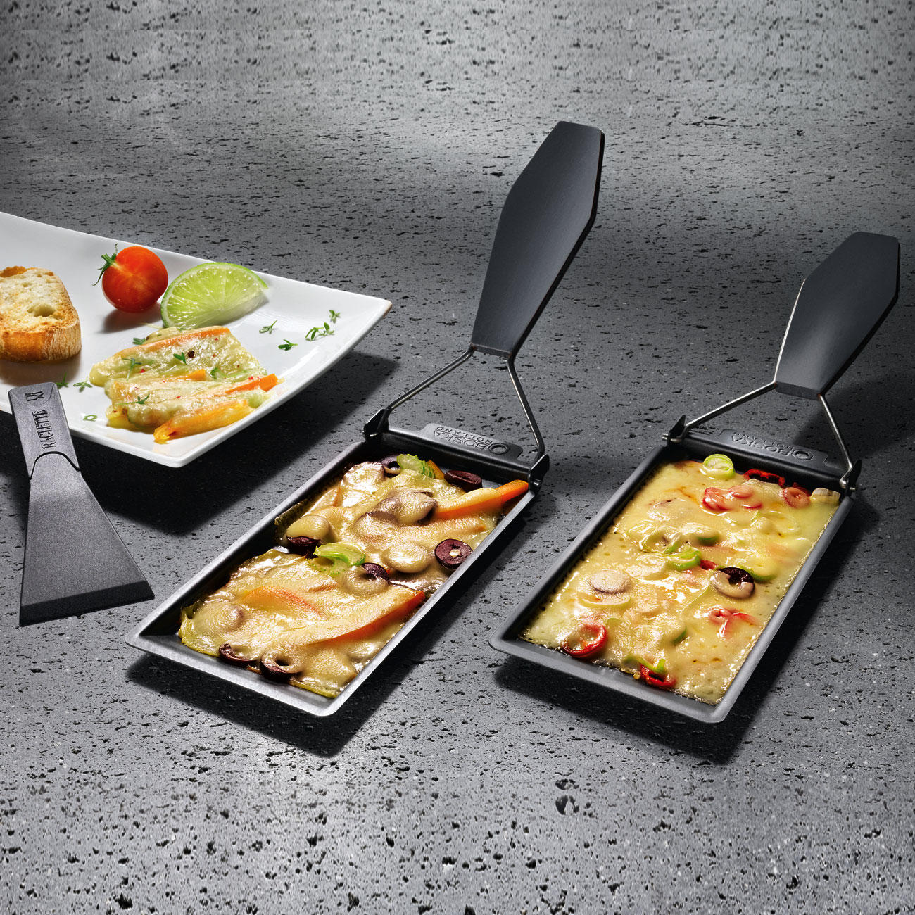 preisvergleich eu raclette und grill. Black Bedroom Furniture Sets. Home Design Ideas