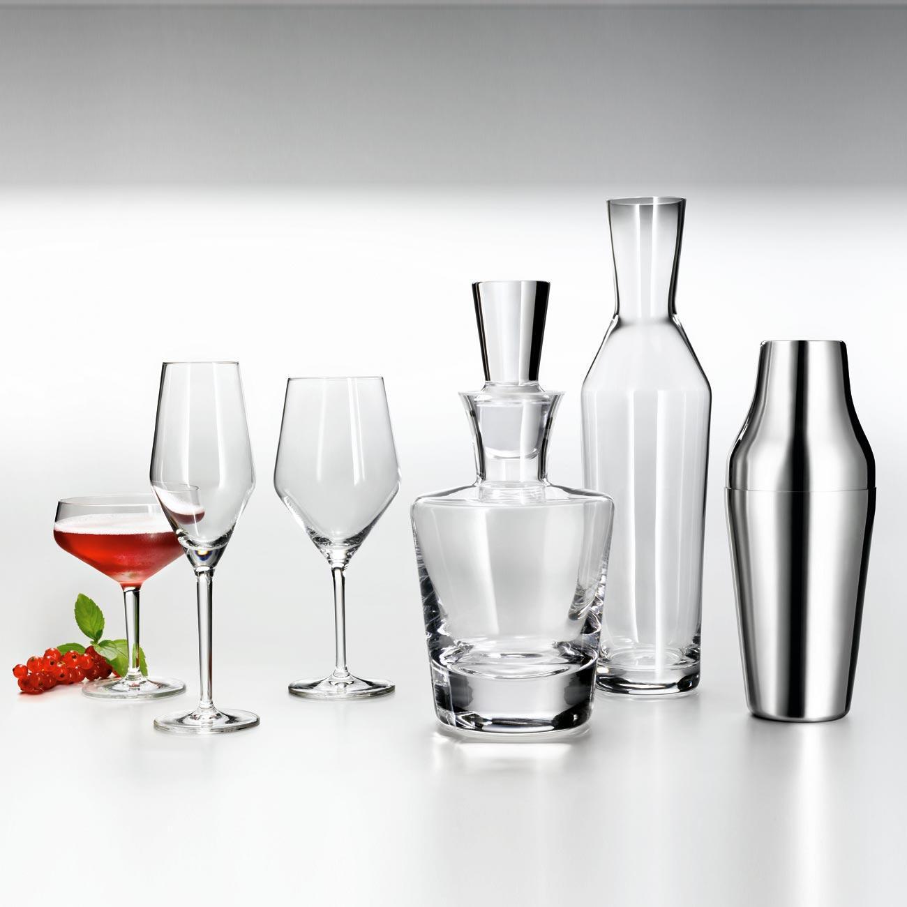 Bar-Serie Charles Schumann, Cocktail-Gläser, 6er Set