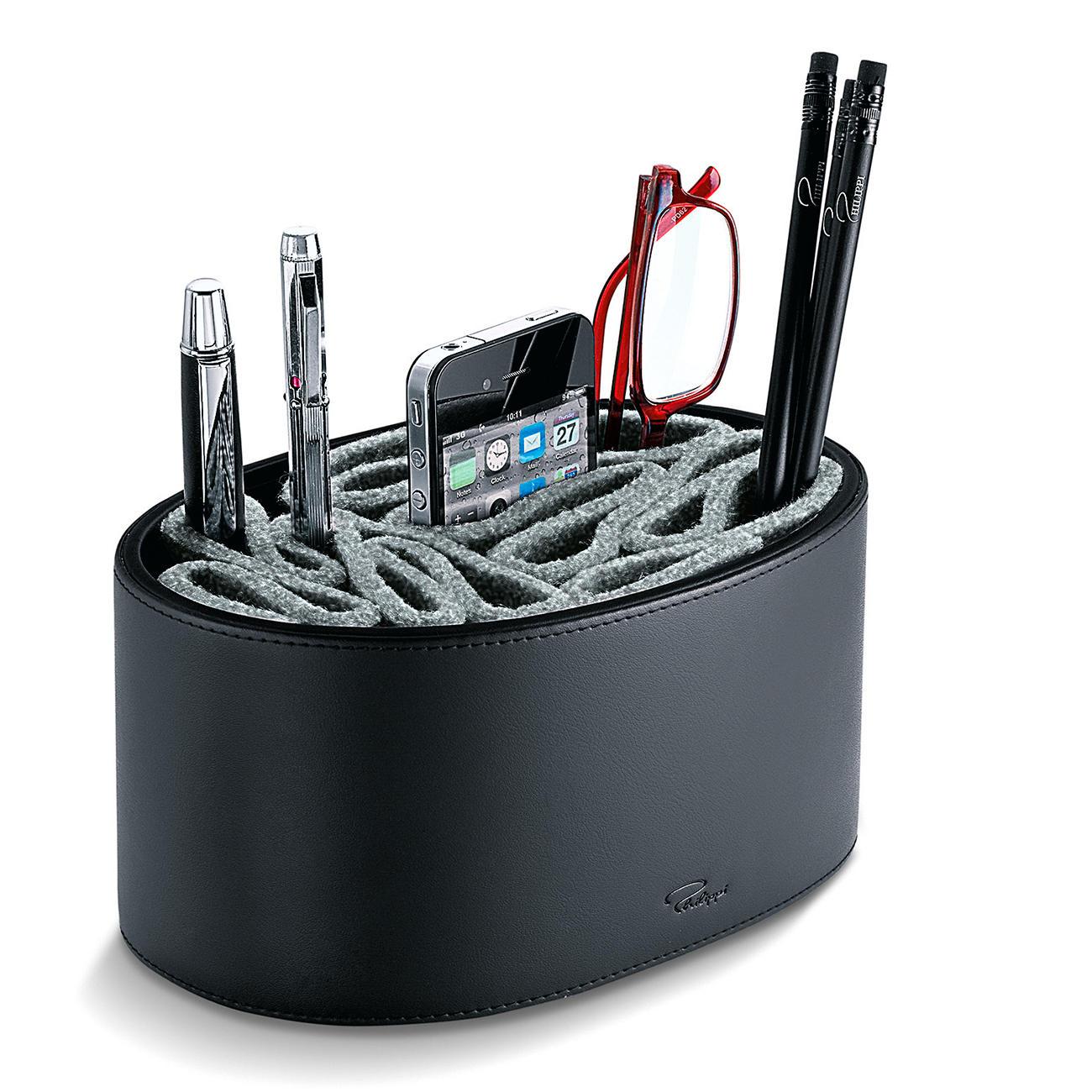 Utility Box Aufbewahrungsbox Giorgio