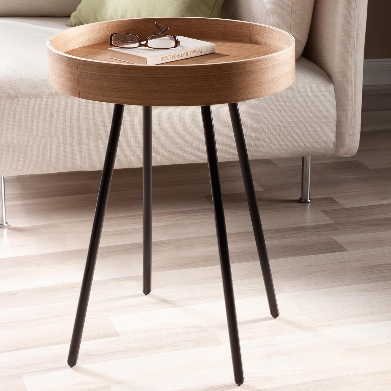 preisvergleich eu tablett tisch. Black Bedroom Furniture Sets. Home Design Ideas