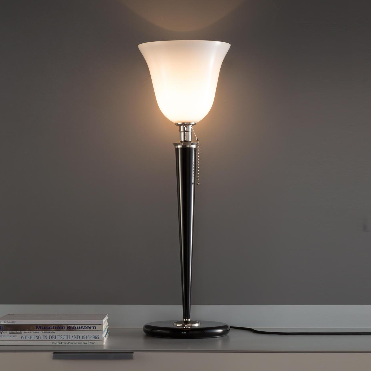 wofi led lampe preisvergleich die besten angebote online kaufen. Black Bedroom Furniture Sets. Home Design Ideas