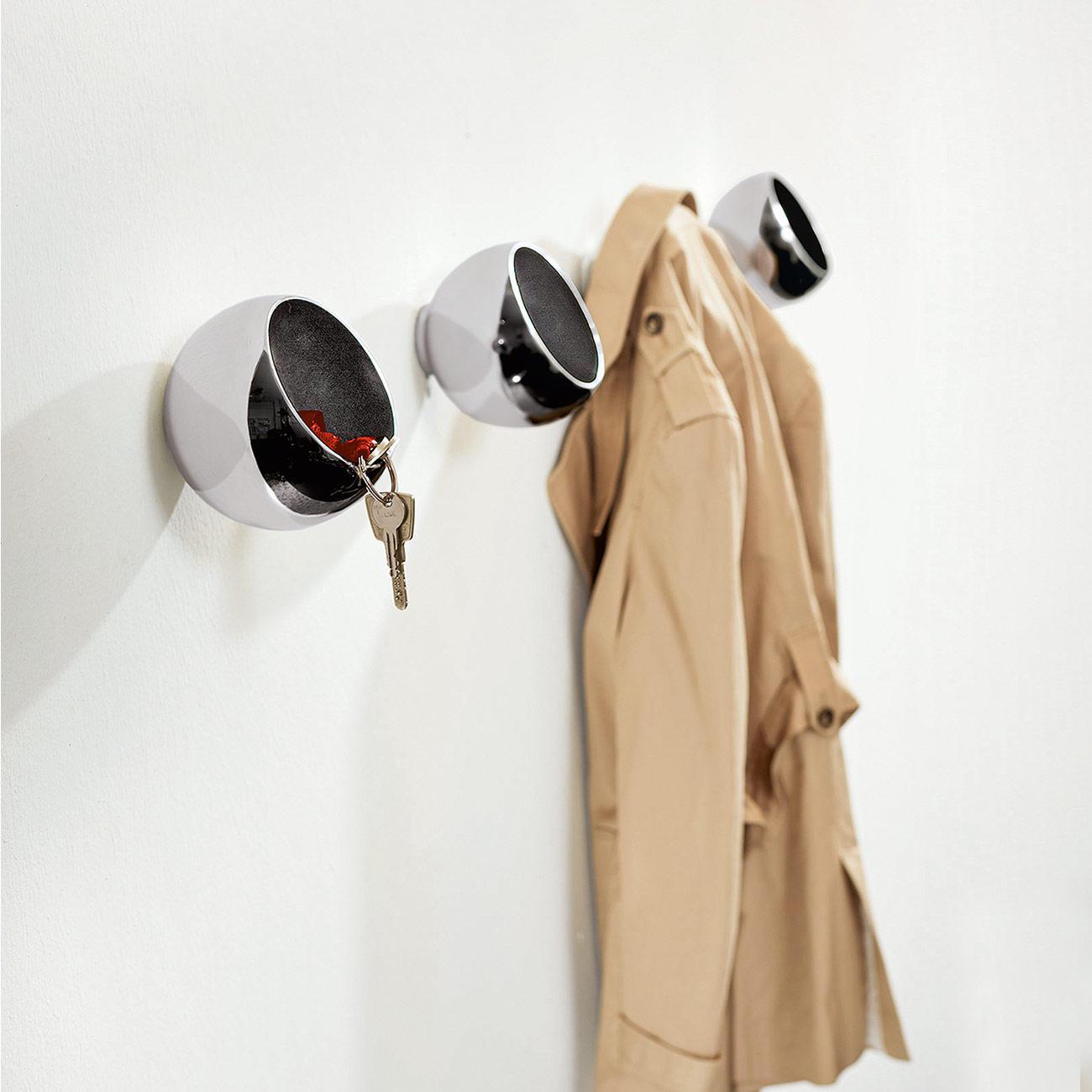 Garderobenkugel Sphere