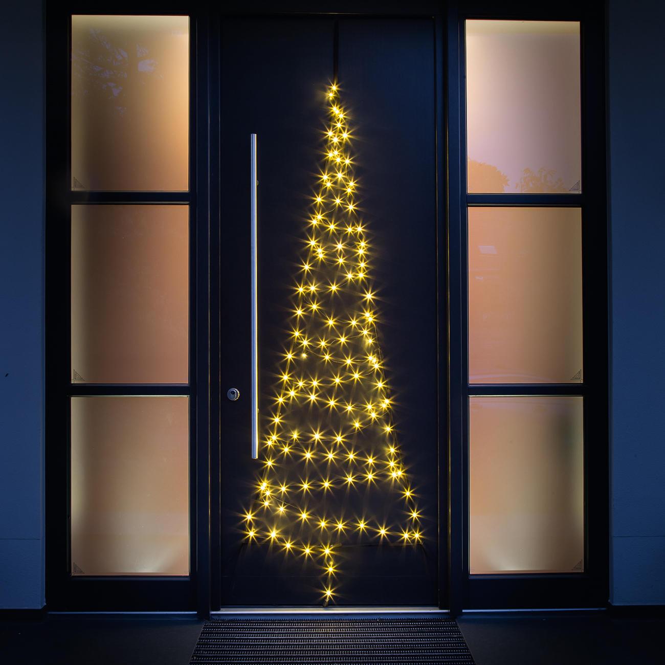 Fairybell Door
