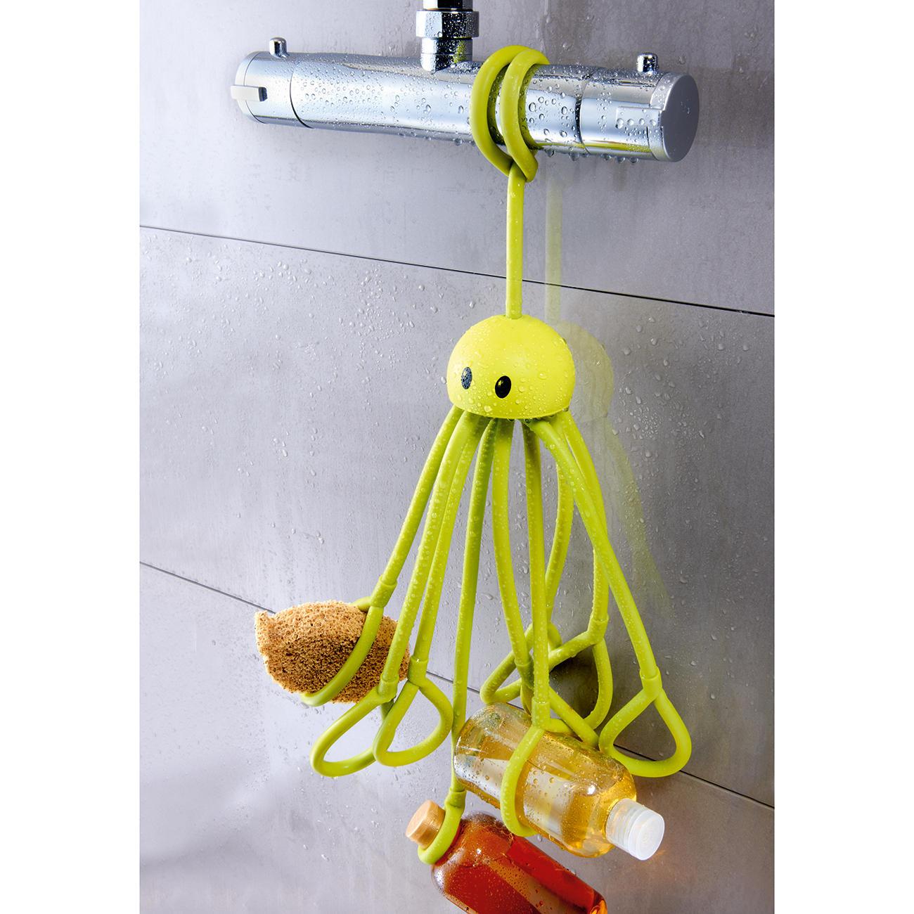 Unterputz Armatur Dusche Tauschen : Shower Octopus