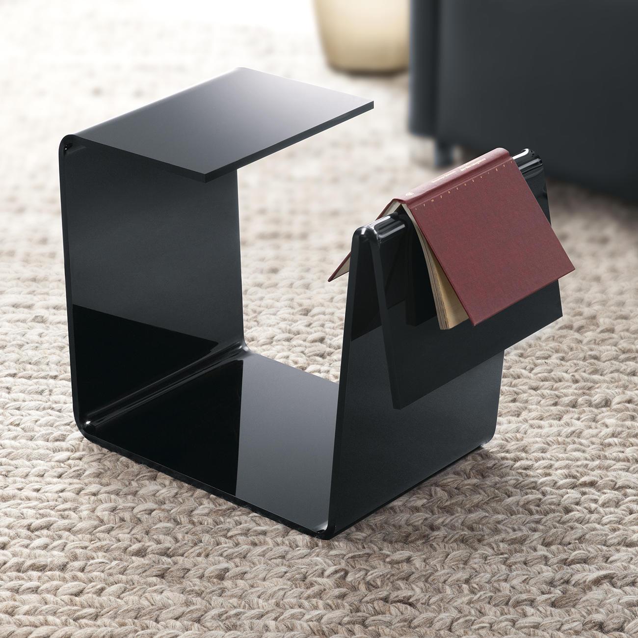 bong acryl preisvergleich die besten angebote online kaufen. Black Bedroom Furniture Sets. Home Design Ideas