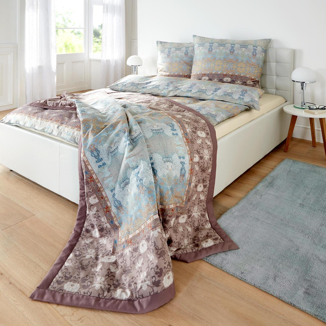 bassetti bettw sche preisvergleich die besten angebote online kaufen. Black Bedroom Furniture Sets. Home Design Ideas