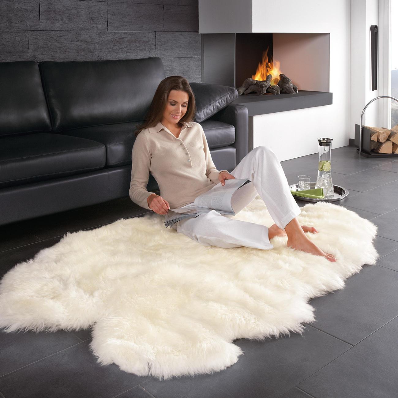 teppich 160 x 160 preisvergleich die besten angebote online kaufen. Black Bedroom Furniture Sets. Home Design Ideas