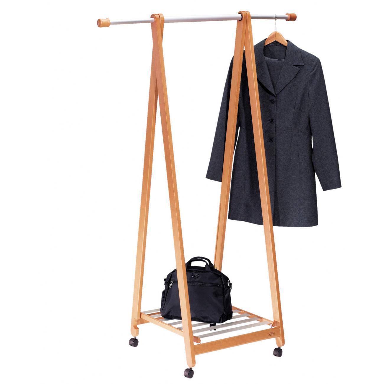 garderobe buche preisvergleich die besten angebote online kaufen. Black Bedroom Furniture Sets. Home Design Ideas