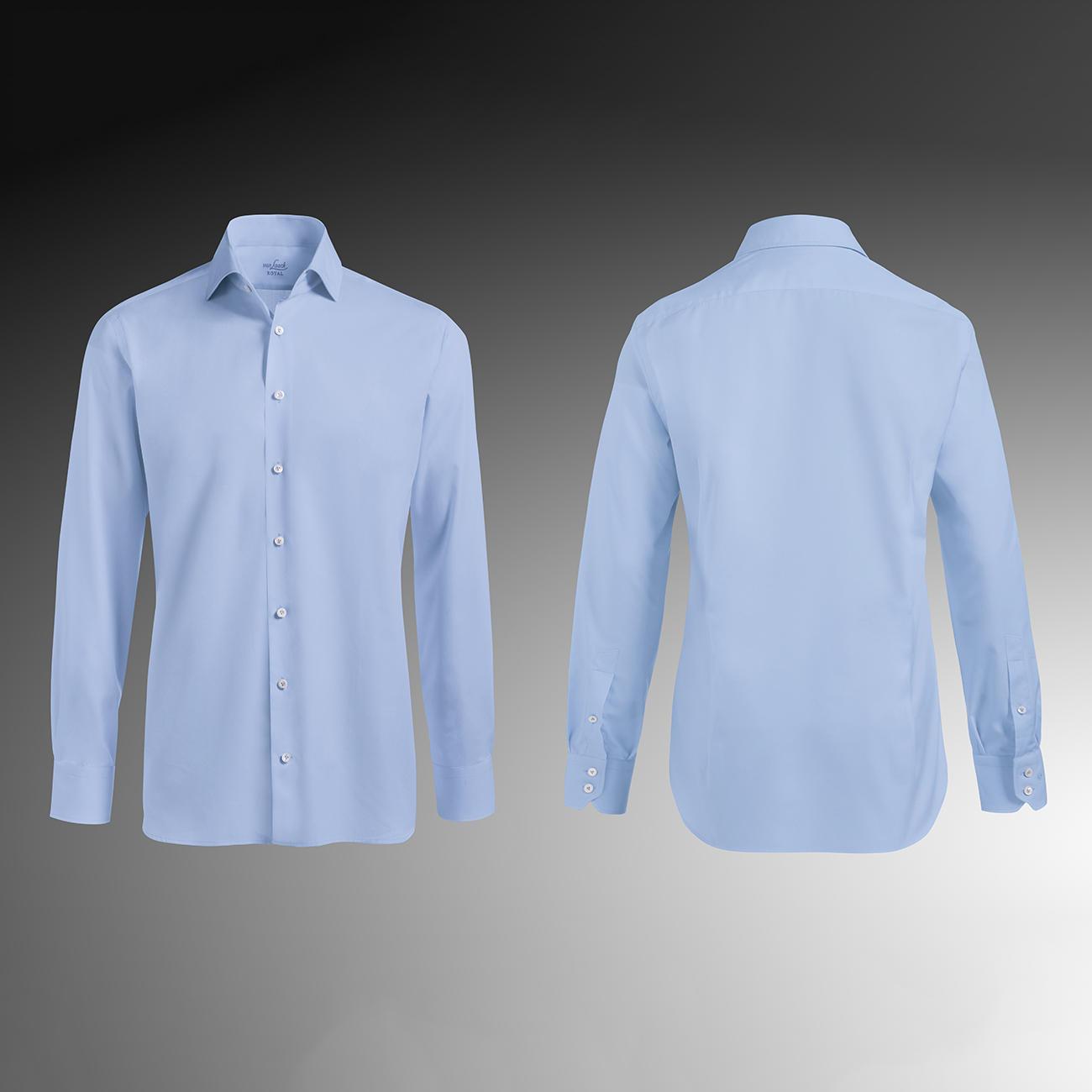 "van Laack Premium-Hemd ""Royal"""