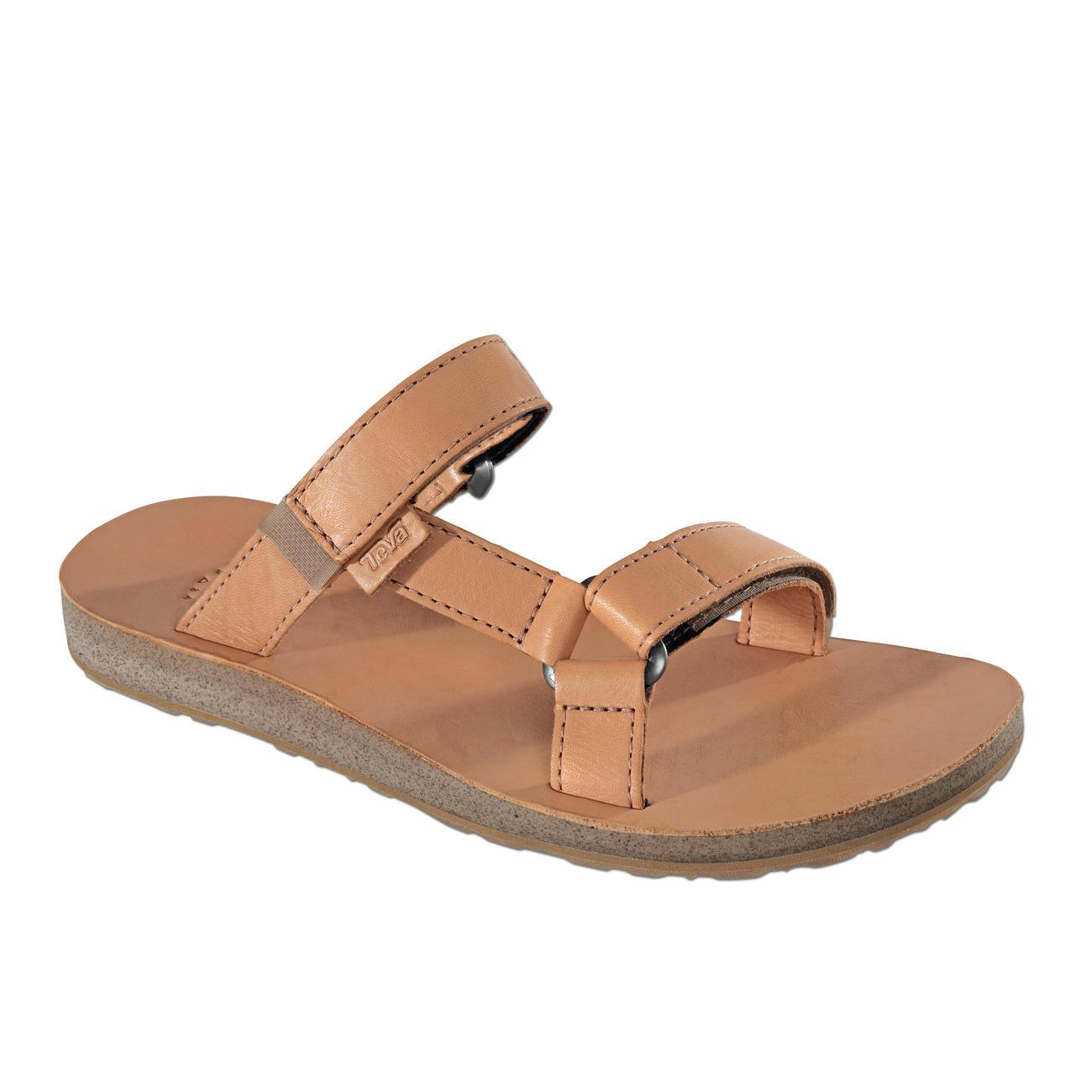 ® Damen-Flats