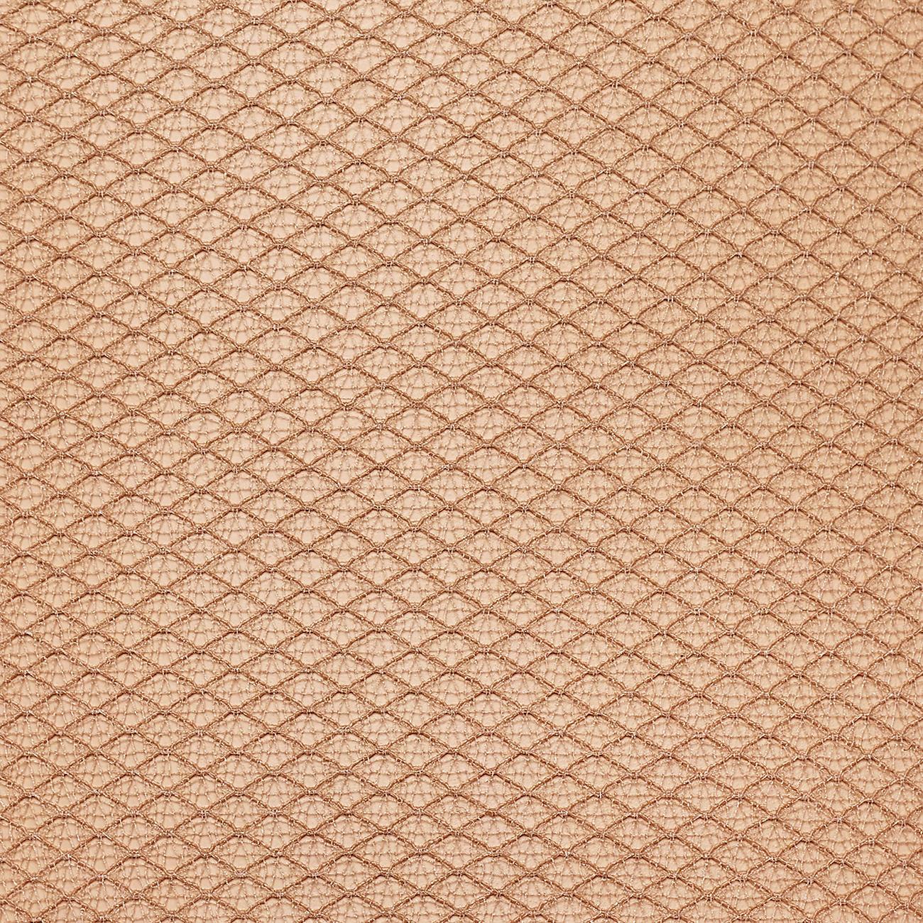 Fein-Netzstrumpfhose, 42/44 - Nude