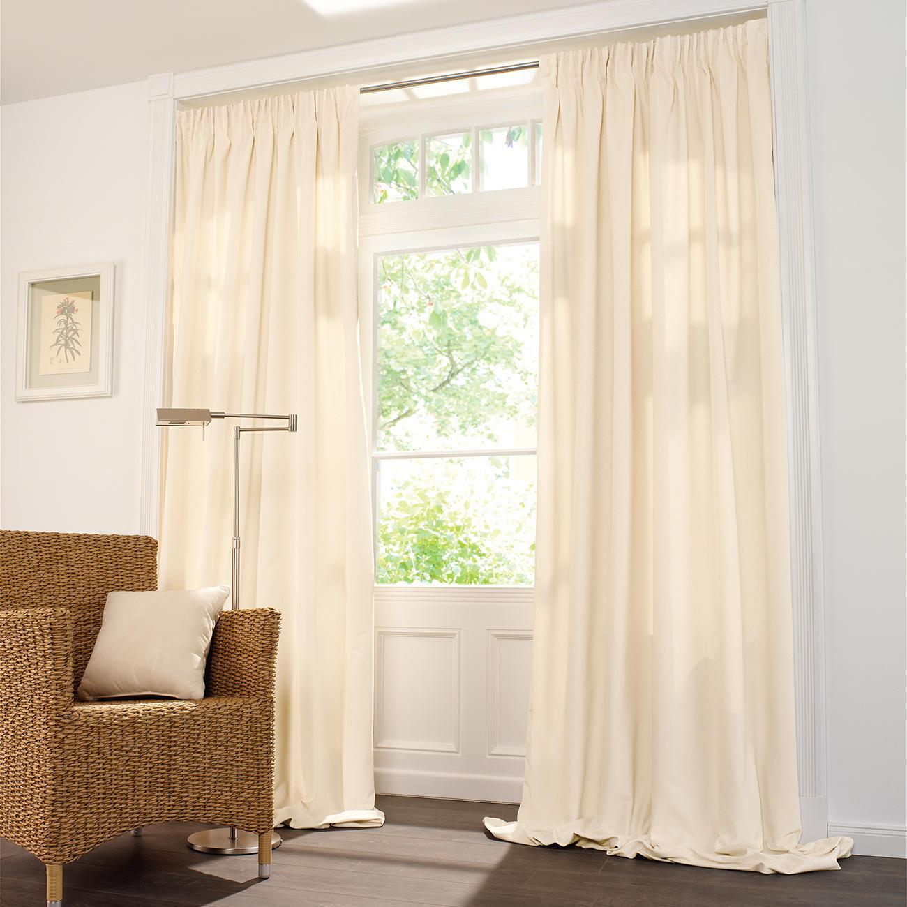 tisch 100 cm x 260 cm preisvergleich die besten angebote online kaufen. Black Bedroom Furniture Sets. Home Design Ideas