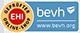 Zertifikat bvh/EHI Geprüfter Online-Shop anzeigen